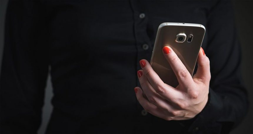 U.S. lags on mobile speed