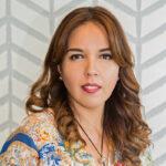 Lorena Hebé Moreno