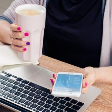 Innovations drives women entrepreneurs in the U.S.