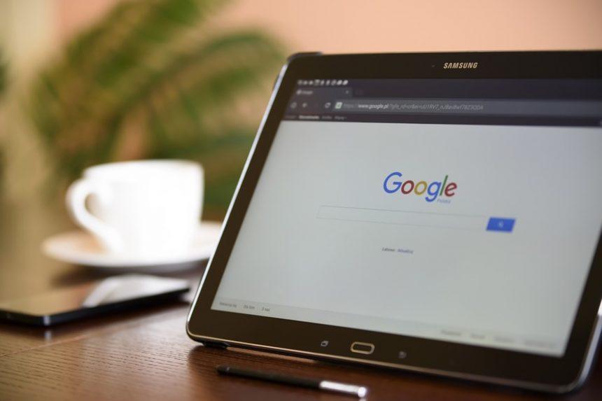 Google Fiber loses CEO