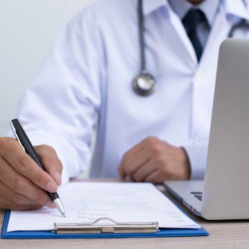 Telemedicine: a trend for the future already on course