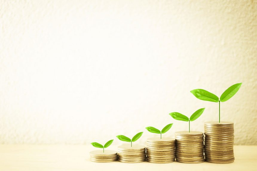 The ABC of socially responsible investment