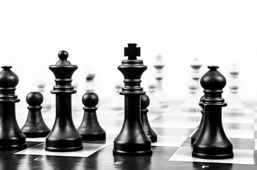 Leadership vs. talent
