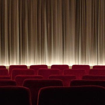 AMC aims to block MoviePass