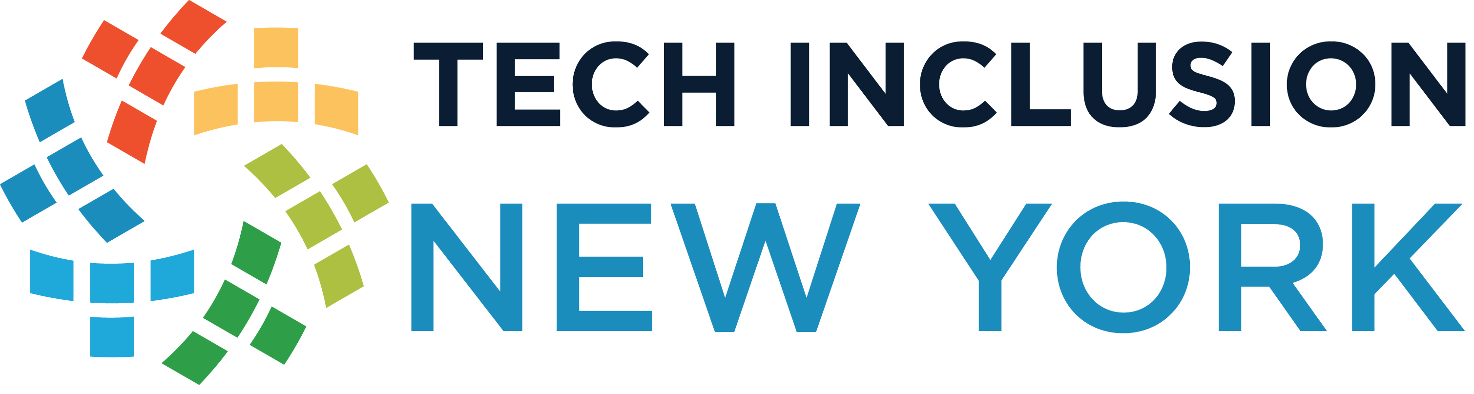What s to learn from tech inclusion new york chief for Innovation consulting firms nyc