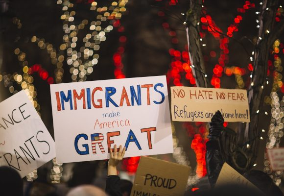 The economic blows of ending DACA