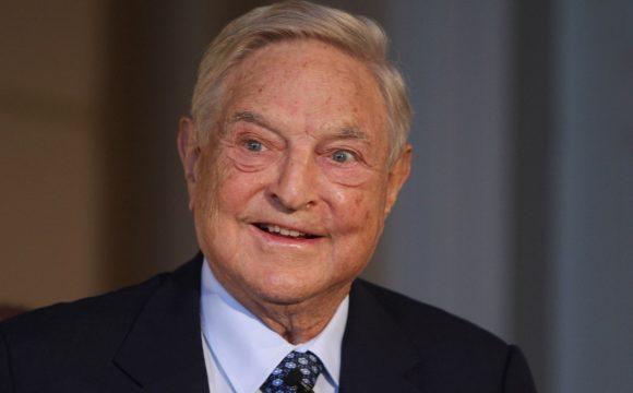 Charity, the billionaires' way