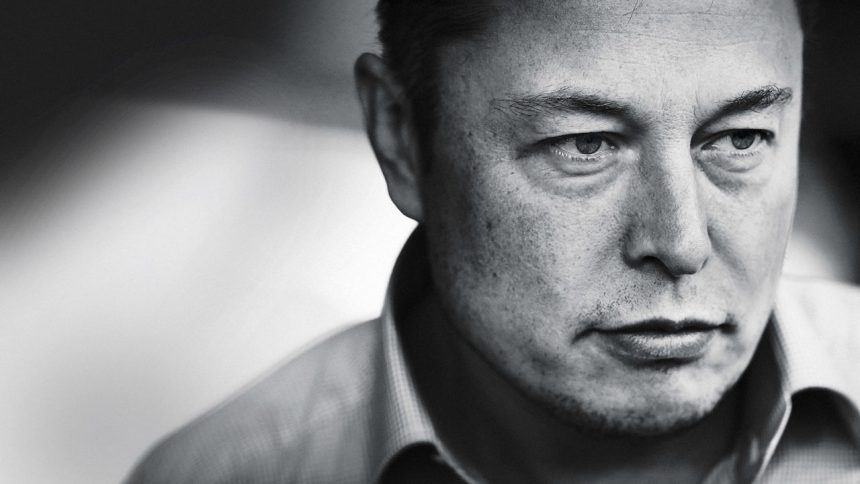 Musk looking into connecting our brains to the Internet