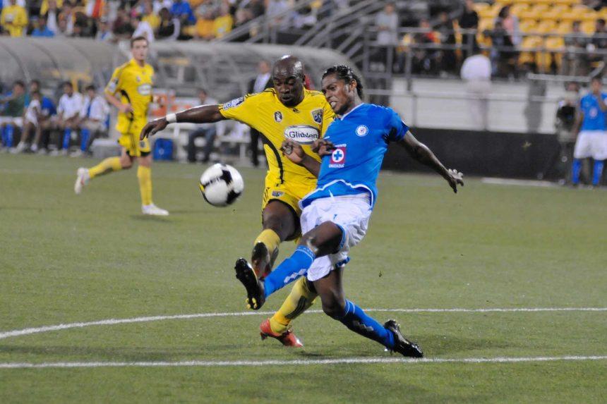 U.S. eyes on Liga MX rather than MLS