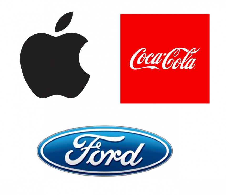 Issues in the branding US neighborhood