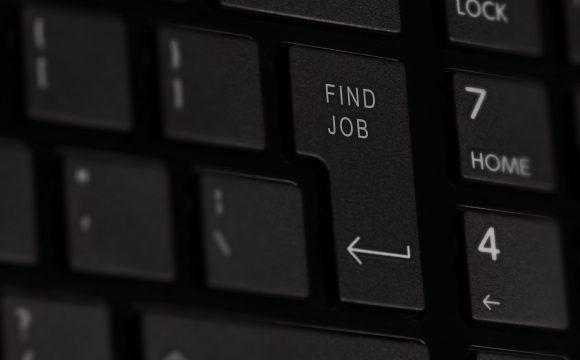 Top 10 college majors facing unemployment