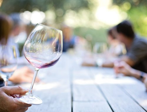 A better way to purchaise wine