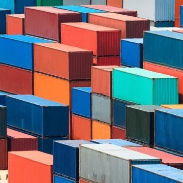 Canada's dilemma: ¿TPP or NAFTA?