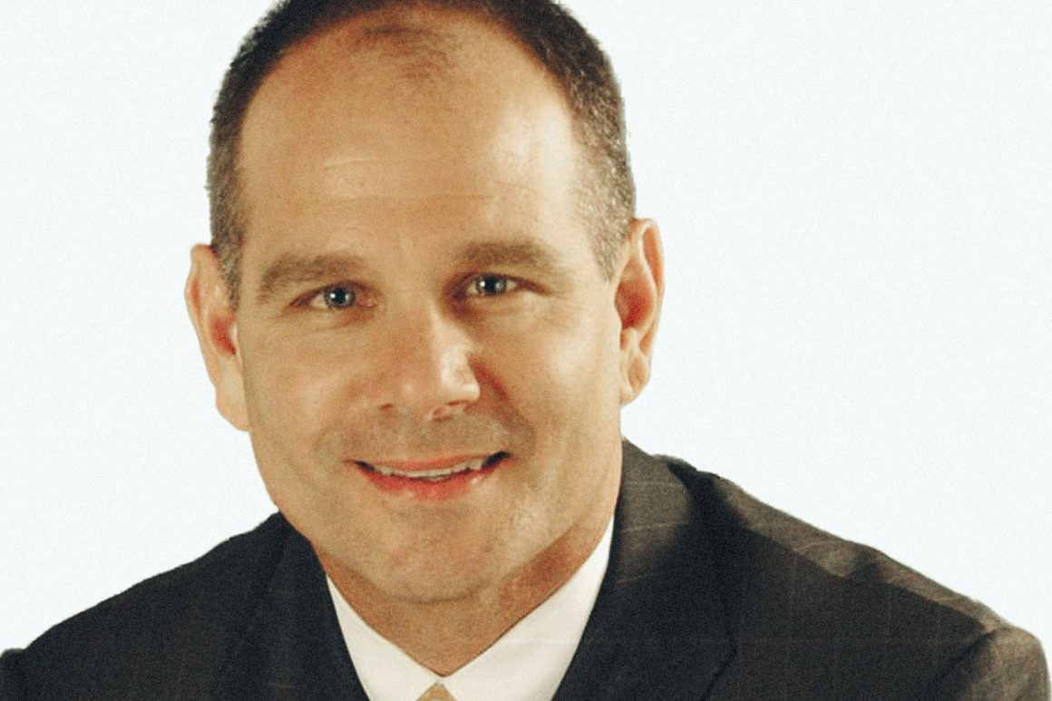 The mind and muscle behind Vonage's success