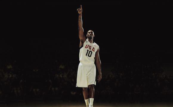 The Kobe way