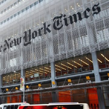 Uncertain times for the US media industry