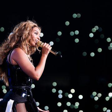 The 2017 highest-earning women in music