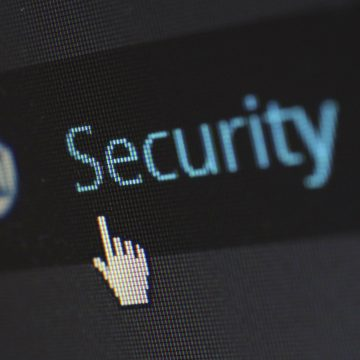 Cybercrime: a matter of age in Canada