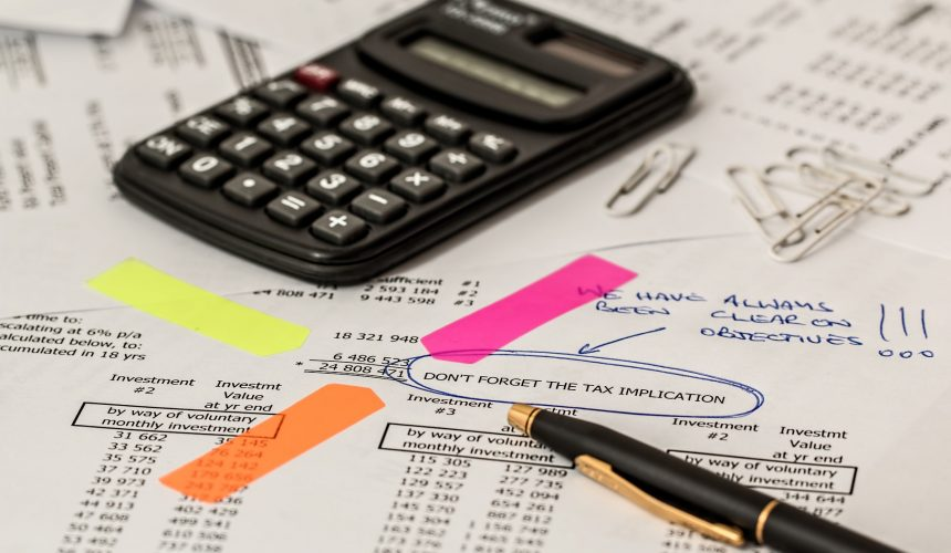 Canada's corporate tax cut dilemma