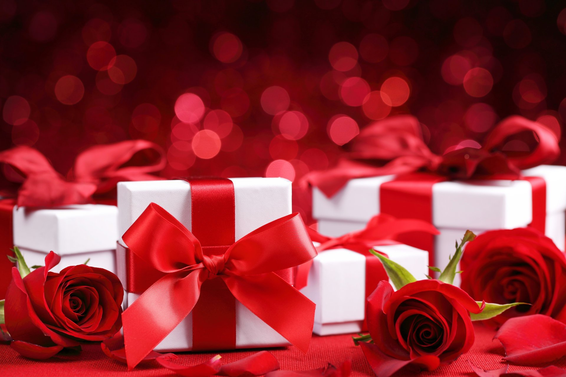 Valentine S Day In Numbers Chief Executive Officer North America