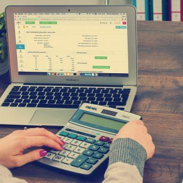 Study: Financial crisis left millennials behind