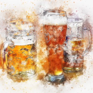 How Millennials Are Affecting the Alcohol Industry