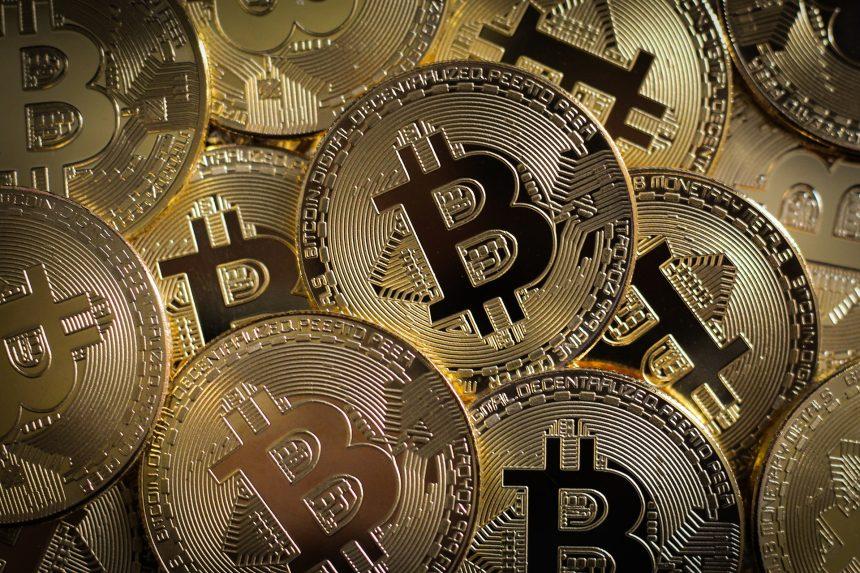Nasdaq Open to Becoming Cryptocurrency Exchange