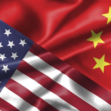 U.S. and China Seek to Avoid Trade War