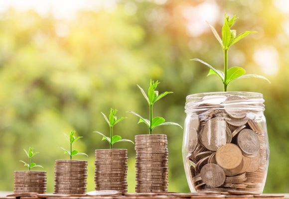 Is ESG Investing Going Mainstream?