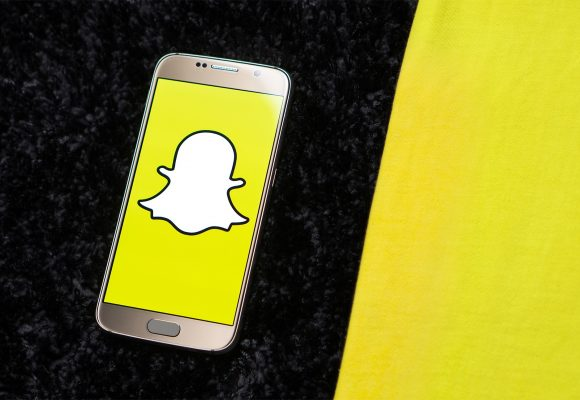 The future of Snapchat looks uncertain