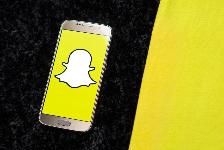 Is Snapchat ok?
