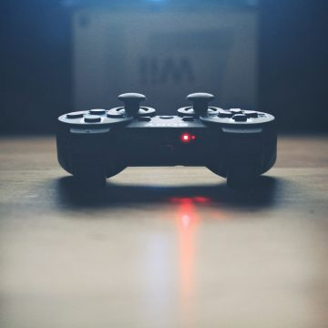 Gamification and the art of playing with your productivity