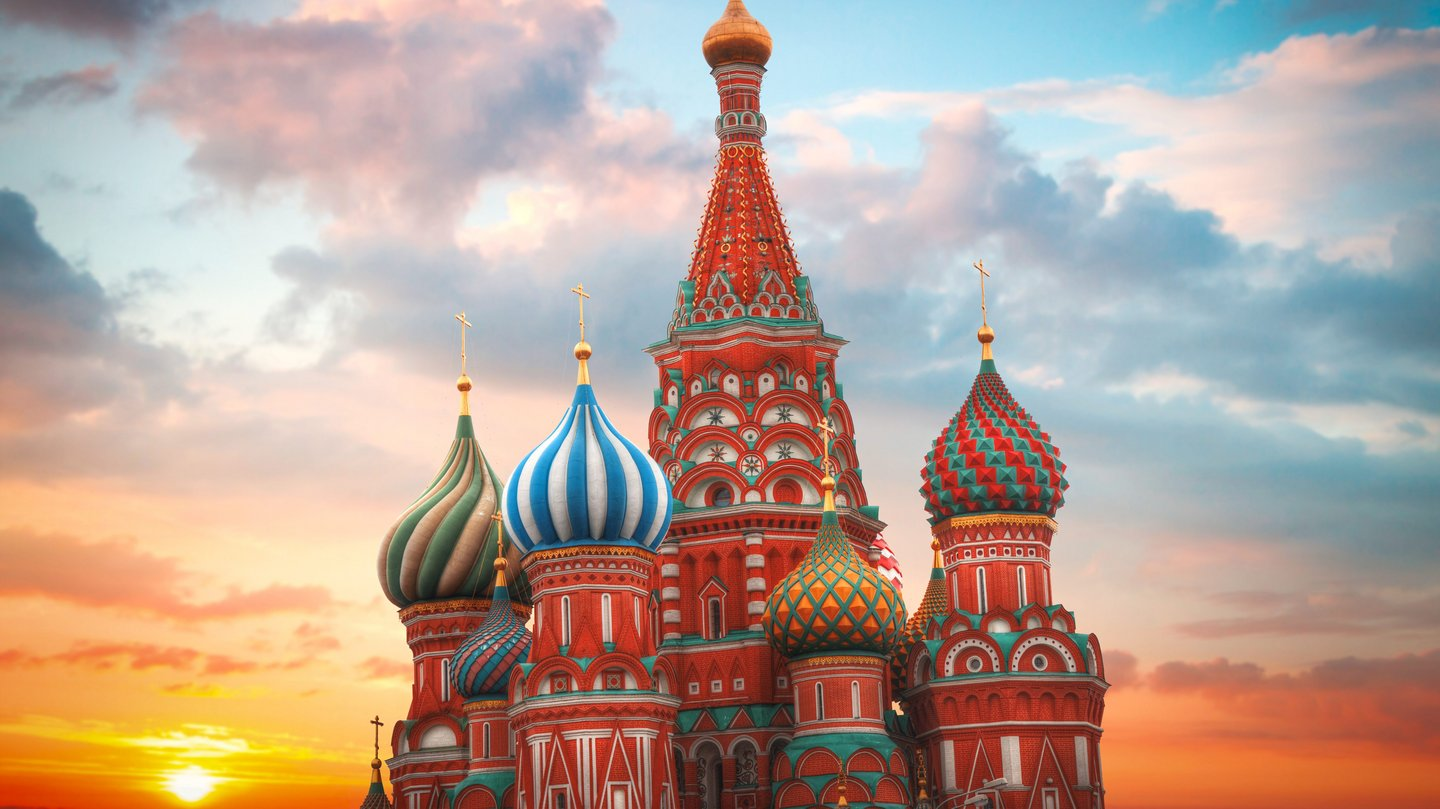 Will the World Cup give the Russian economy a boost ...