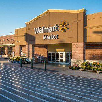 Walmart Creates New Chief Customer Officer Role