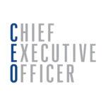CEO Staff