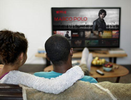 U.S. parents get digital after dark