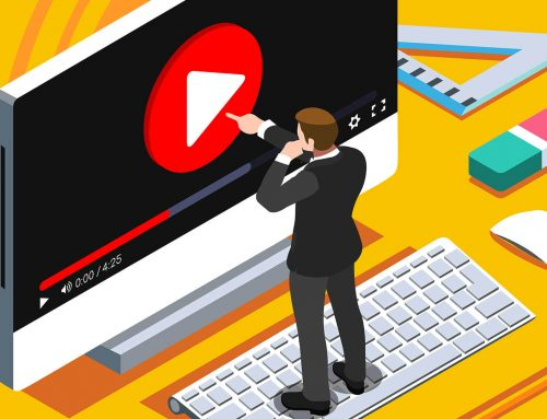 Video, the new way