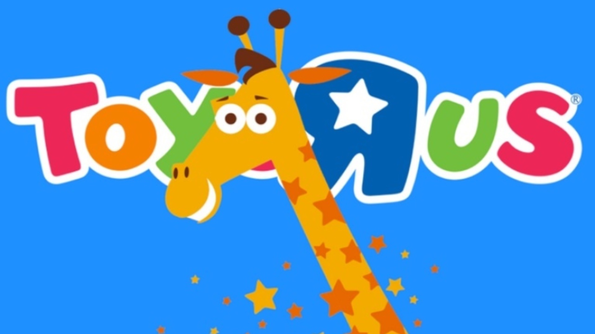 Toys From Toys R Us : Toys quot r us back chief executive officer north america
