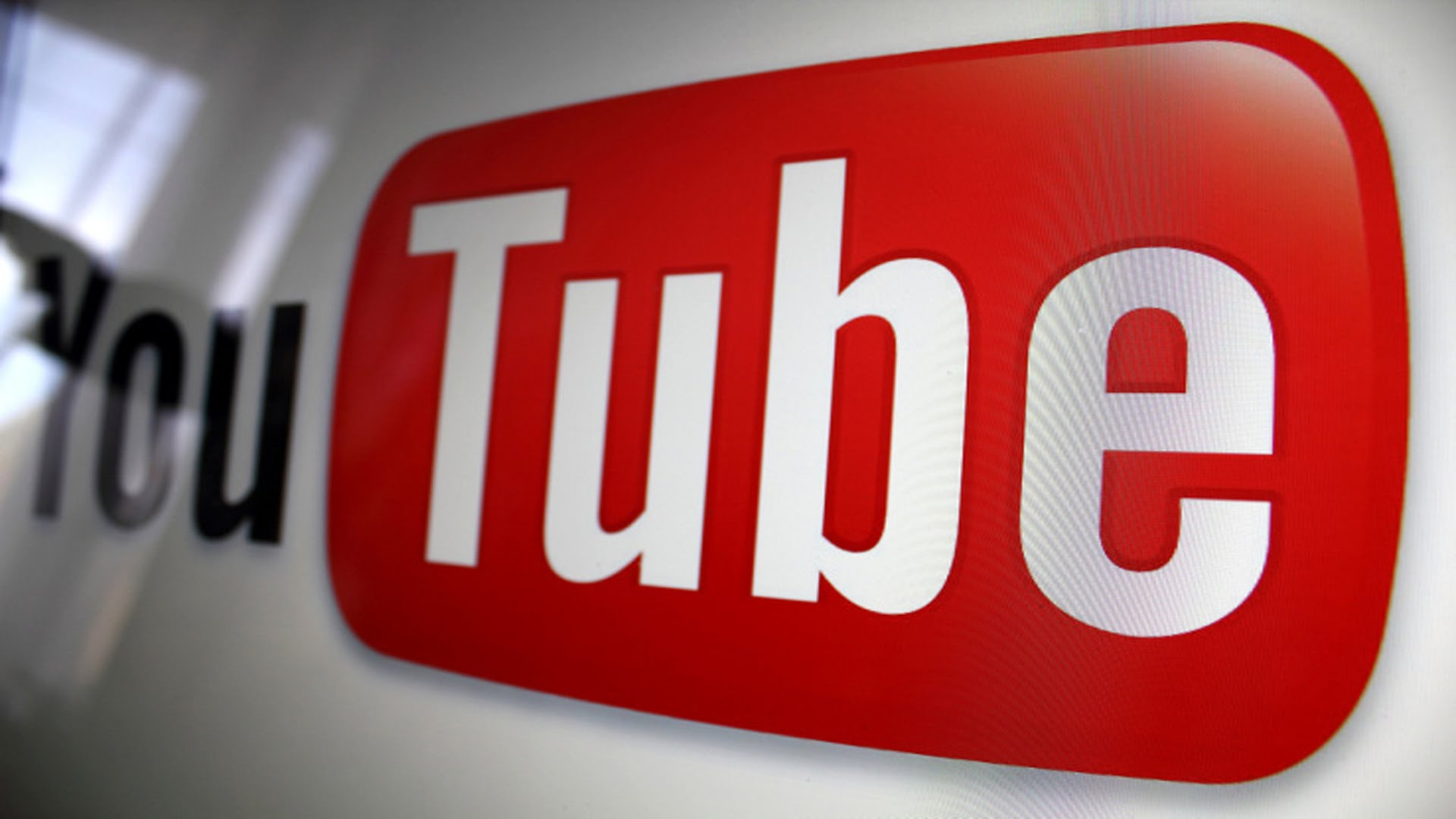 New Youtube king