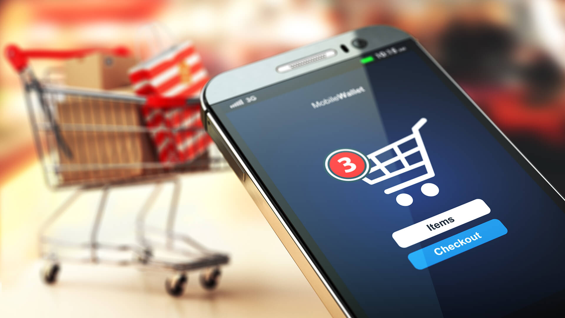 Holiday season, a challenge retailers can win… or lose