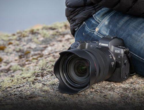 Digital cameras face severe backlash