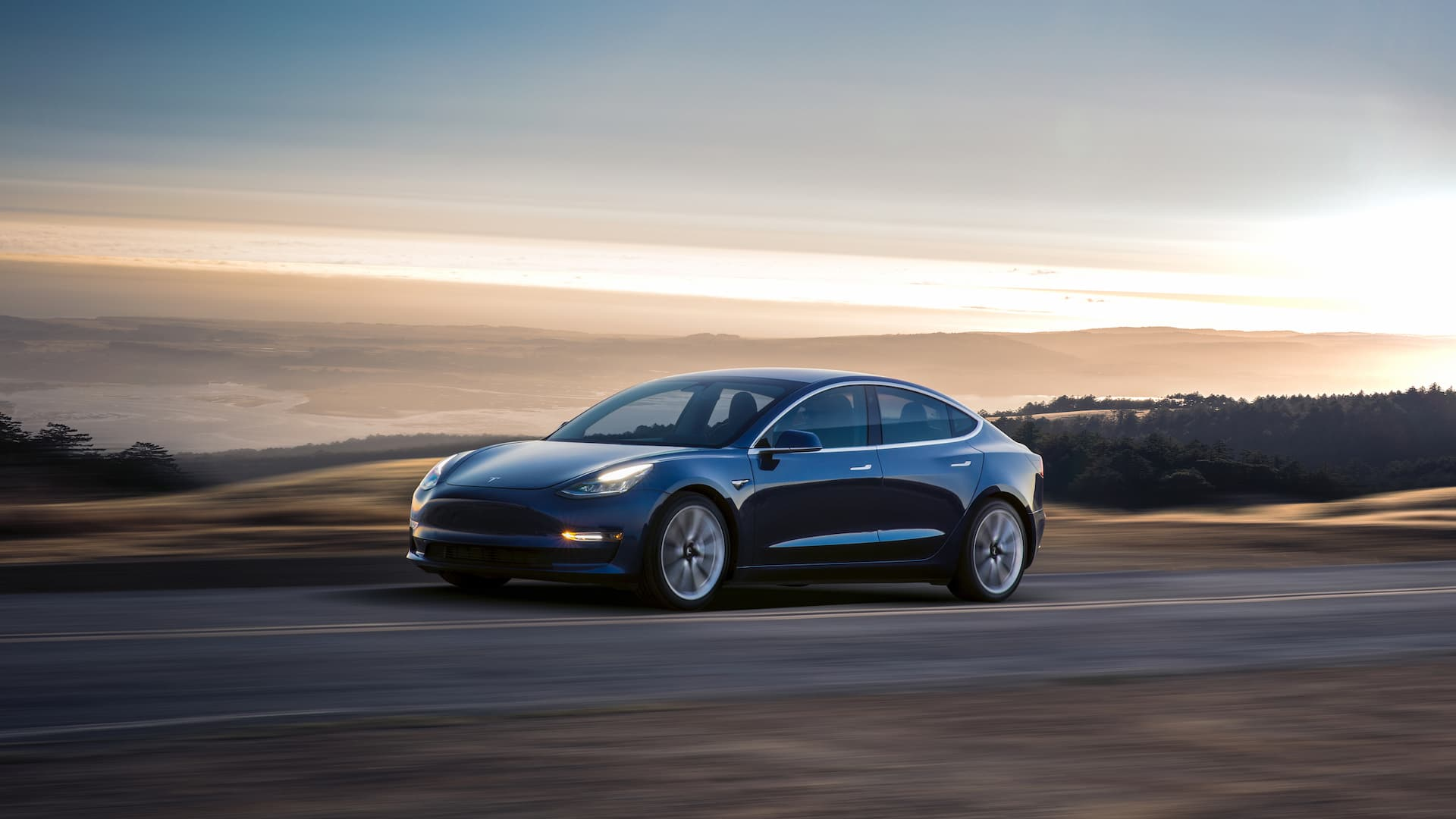 America's best-selling luxury cars