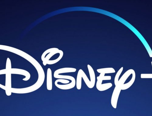 Disney+ to launch in November on almost every major platform