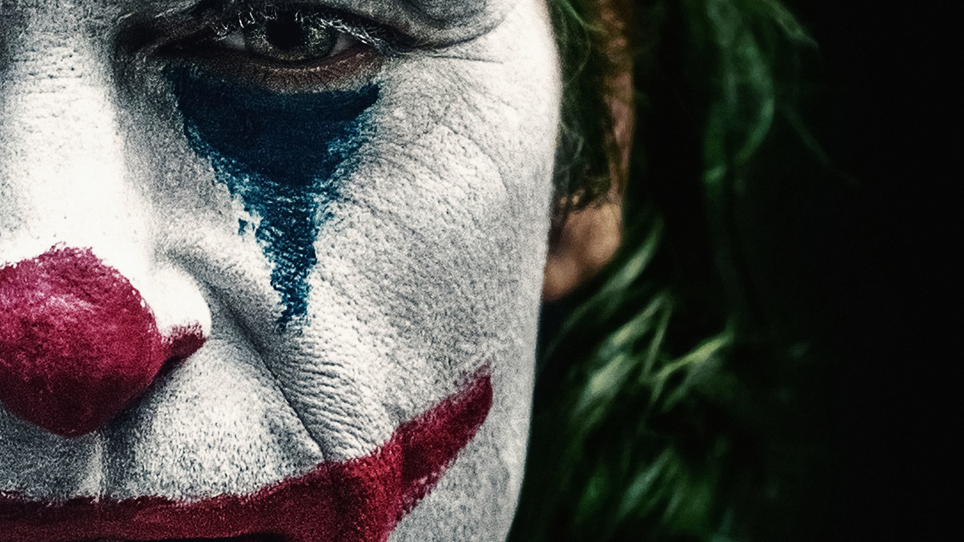 Joker Takes The Box Office By Storm Chief Executive Officer North America