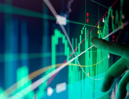 Investors see coronavirus recovery taking hold