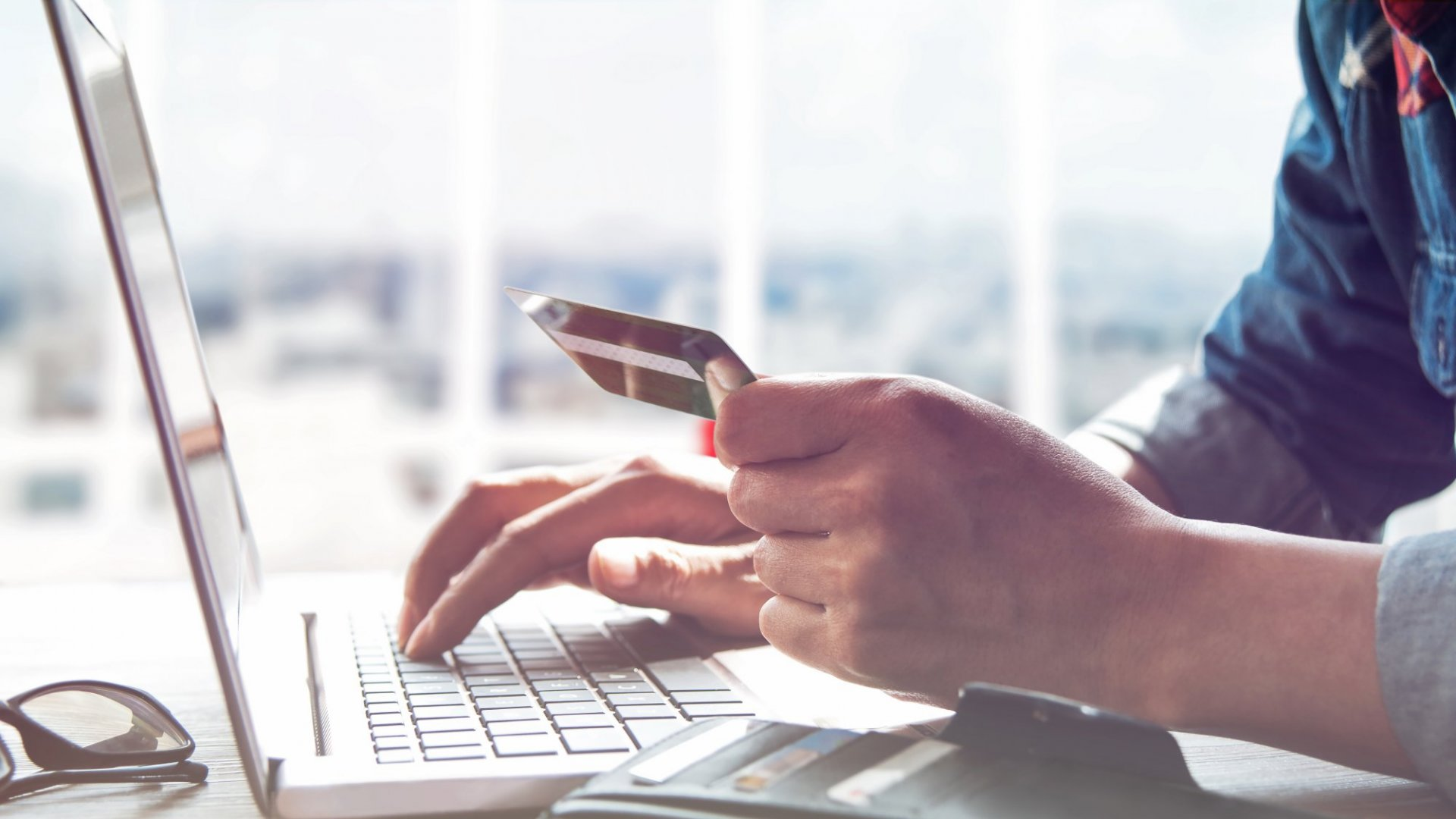 Ways To Protect Yourself And Your Clients Online As A Small Business