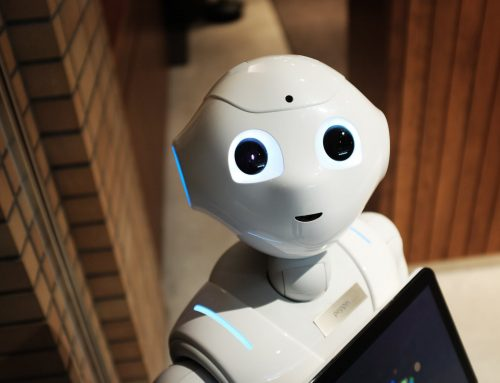 The Highest Paid Jobs In AI, Machine Learning & Robotics
