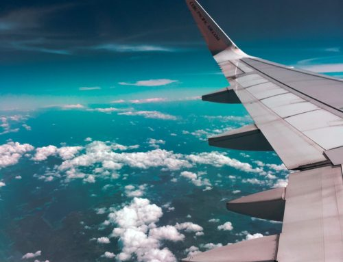 JetBlue launches Paisly, a separate online travel site