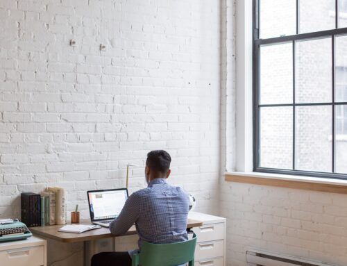 Business in a slump? 13 ways to get your motivation back