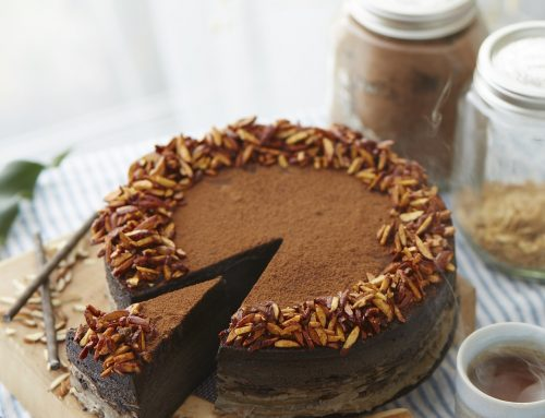 4 tips for buying a cake online